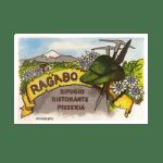 RAGABO.IT