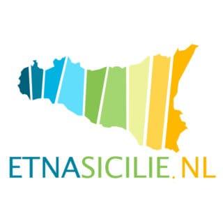 ETNASICILIE.NL