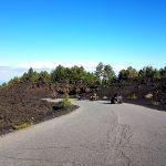 Quad rijden etna vulkaan - Etna Quad