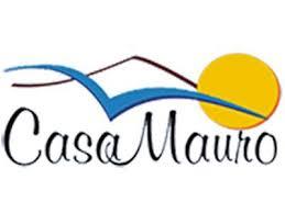 B/B CASA MAURO