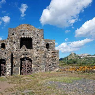 Cuba Bizantina Quad Tour Alcantara