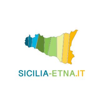 SICILIA-ETNA.IT